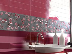 - Glass mosaic SPRING - VETROVIVO