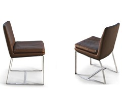 - Design chair SHINE | Chair - ALIVAR