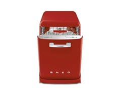- Dishwasher BLV2R-1 | Dishwasher - Smeg