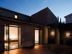 - LED Wall Lamp MICRO 2015 | LED Wall Lamp - Vibia