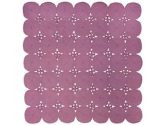 - Square outdoor rugs ZOE | Outdoor rugs - Paola Lenti