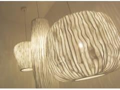 Lampada a sospensione in siliconeCORAL COSE04 | Lampada a sospensione - ARTURO ALVAREZ