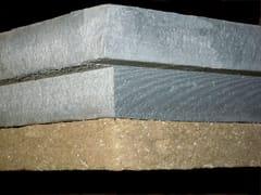 - Thermal insulation panel PERALIT® POR - Perlite Italiana