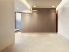 - Porcelain stoneware wall/floor tiles CROMIE - Ceramiche Refin