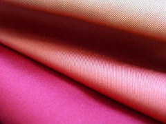 Tessuto in polietilene SKYDO - Kinnasand