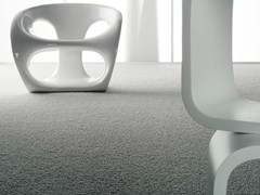 - Carpeting SL - POODLE 1400 - OBJECT CARPET GmbH
