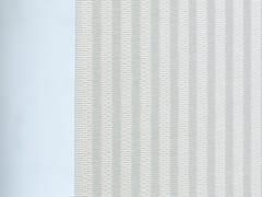Tenda a pannello in tessutoPANEL - WOODNOTES