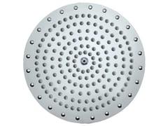 - Built-in overhead shower DREAM OKI | Built-in overhead shower - Bossini