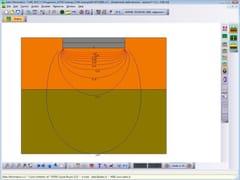 Calcolo carico limite e cedimenti di fondazioniCARL - AZTEC INFORMATICA