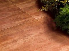 - Porcelain stoneware wall/floor tiles EKO-LOGIC - Ceramiche Refin