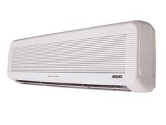 Ventilconvettore con ionizzatore d'aria FCW - AERMEC