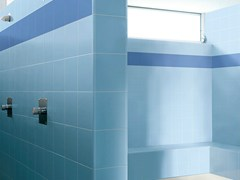 - Glazed stoneware wall tiles GREENCOLORS | Wall tiles - Atlas Concorde