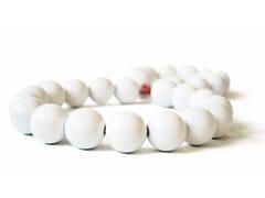- Porcelain trivet PERLE | Porcelain trivet - KONSTANTIN SLAWINSKI