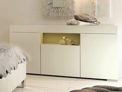 - Lacquered dresser ELUMO II | Lacquered dresser - Hülsta-Werke Hüls