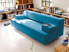 - Sofa bed COSMA | Sofa - COR Sitzmöbel Helmut Lübke