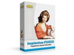 Impiantus-FUOCO