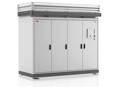 - Inverter for photovoltaic system ULTRA-700.0 - ABB