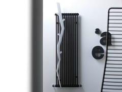 Radiatori e termoarredi irsap for Irsap tesi scheda tecnica