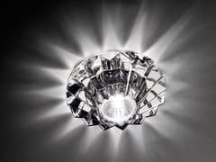 - Halogen crystal spotlight NASHIR - AXO LIGHT
