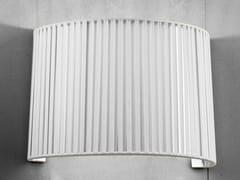 - Fabric wall light OBI | Wall light - AXO LIGHT