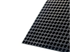Membrana prefabbricata polimerica GUTTA T20 GARDEN® - GUTTA ITALIA