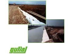 GUTTATEX®