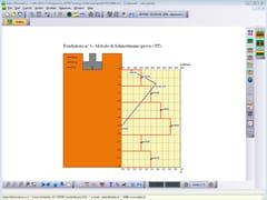 Calcolo fondazioni superficialiCARL LT - AZTEC INFORMATICA
