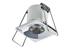 - Built-in lamp Eyes 2.3 - L&L Luce&Light