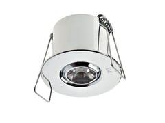 - Built-in lamp Eyes 3.0 - L&L Luce&Light