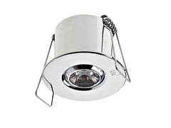 - LED adjustable recessed spotlight Eyes 3.0 - L&L Luce&Light