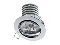- LED built-in lamp Eyes 5.0 - L&L Luce&Light