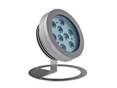 - Outdoor floodlight Spot 3.1 - L&L Luce&Light