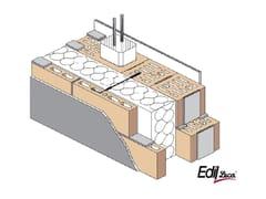 Bioclima termoisolante per case passive