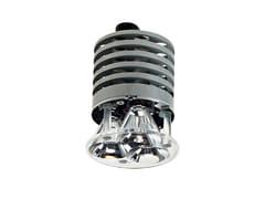 - LED recessed spotlight Spot LED 1.0 - L&L Luce&Light