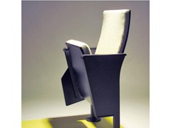 - Auditorium seats SIMO | Auditorium seats - Inno Interior Oy