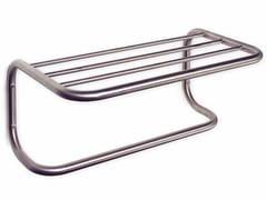 Porta asciugamaniPRO/H500 | Porta asciugamani - INNO INTERIOR OY