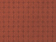 Moquette / tappeto in poliammideLYN - CARPET CONCEPT