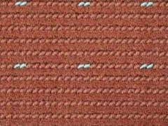 Moquette / tappeto in poliammideNET 7N - CARPET CONCEPT