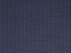 Tappeto a motivi in poliammide su misuraPLY BRUSH - CARPET CONCEPT