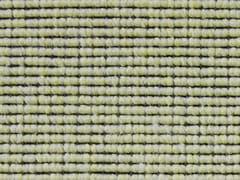 Moquette / tappeto in poliammideECO 1 - CARPET CONCEPT