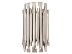 Aluminium wall light MATHENY | Wall light - Delightfull