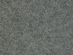 MoquetteTIZO - CARPET CONCEPT