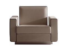 - Armchair with armrests SA31 | Armchair with armrests - Matrix International
