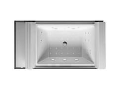 - Above-ground hot tub 2-seats SUNDECK | Above-ground hot tub - DURAVIT