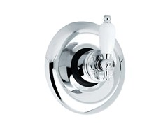 - Thermostatic shower mixer DERBY | Thermostatic shower mixer - GENTRY HOME