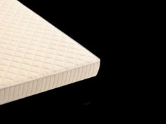 - Spring anatomic mattress Anatomic mattress - Milano Bedding