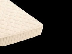 - Anti-allergy latex mattress LATEX - Milano Bedding