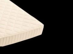 - Anti-allergy latex mattress LATEX - Milano Bedding