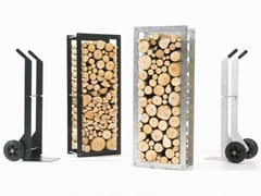 139 Accessories for fireplaces and stoves