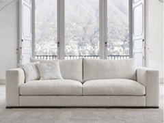 - Sofa OZIUM | Sofa - Désirée